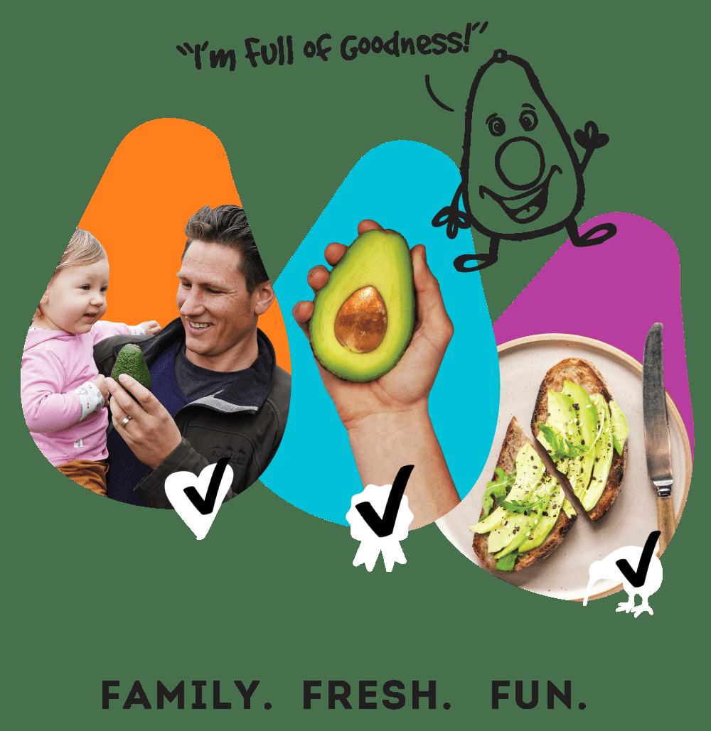 Family.Fresh.Fun